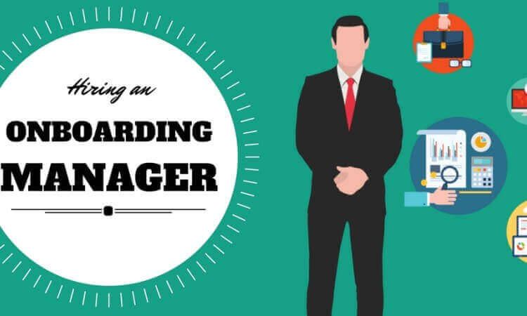 onboarding-manager-blog-img